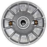 Starting Line Products'SLP' 50-305 - Replacement TEAM Tied Driven Clutch for RZR XP 1000, RZR-4 XP 1000 & RZR...