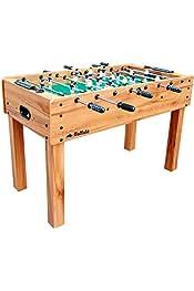 Amazon.es: Envío gratis - Juegos de mesa y recreativos / Juegos y accesorios: Juguetes y juegos