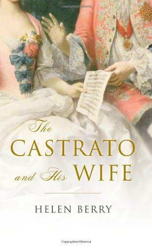 Image of The Castrato and His Wife
