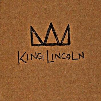King Lincoln