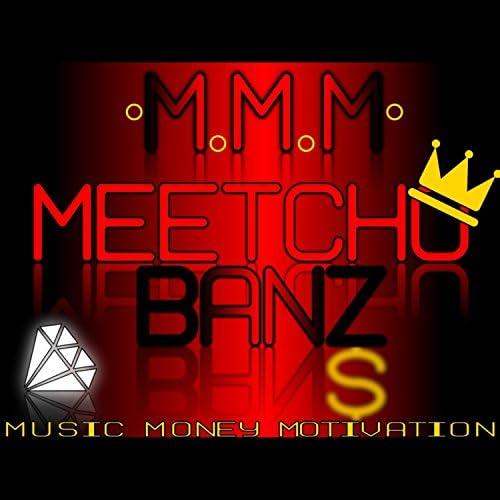 Meetcho Banz