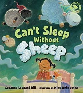Best can t sleep without sheep Reviews