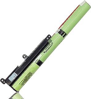 Nuova Computer Portatile Batteria per ASUS A31N1601 A31N1537 0B110-00440000 for X541U X541UA X541UV R541UA X541SA X541SC Series [3Cells, 11.1V 2600mAh]