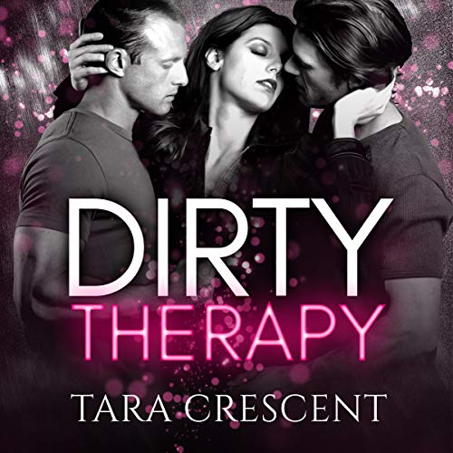 Dirty Therapy cover art