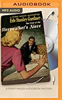 The Case of the Sleepwalker's Niece (Perry Mason Mystery)