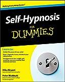 Self-Help Self-Hypnosis | Self-hypnosis for Dummies
