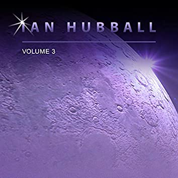 Ian Hubball, Vol. 3