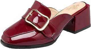 5 PlanosY Amazon Complementos es42 Mocasines Zapatos QCtdxBrsh
