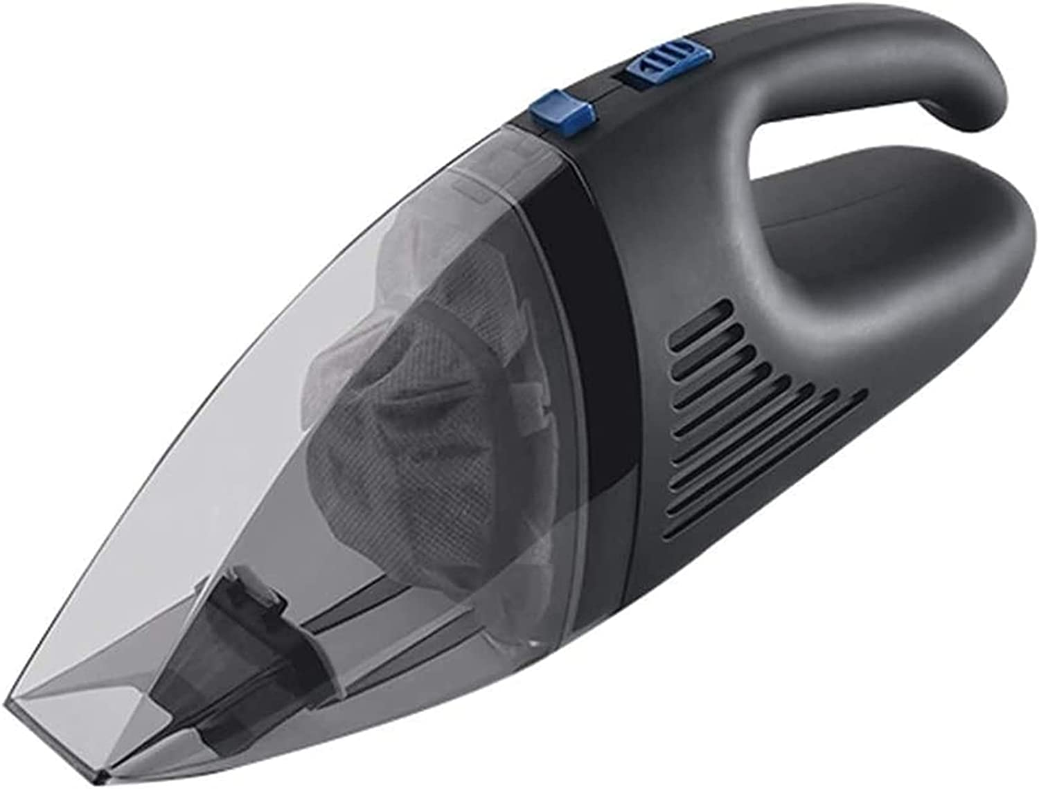 dusbuster Handheld OFFicial store Vacuum Cleaner,Portable Popular brand in the world
