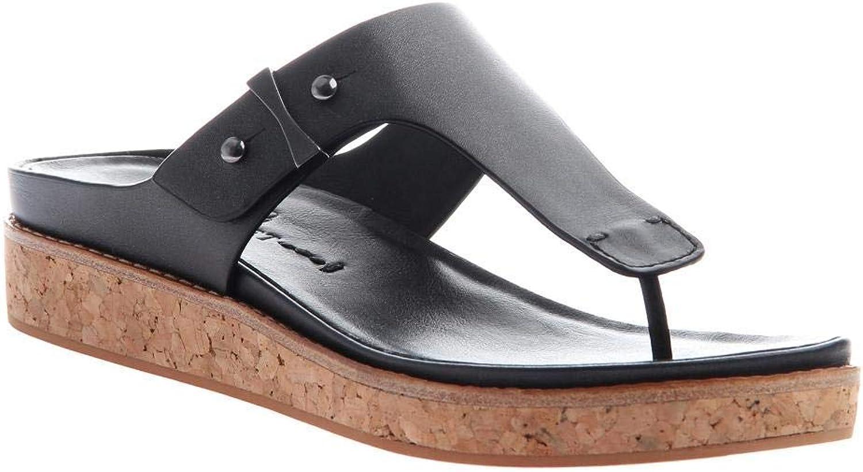 Nakna fötter Hadidd kvinnor HADIDD HADIDD HADIDD -svart  klassisk stil