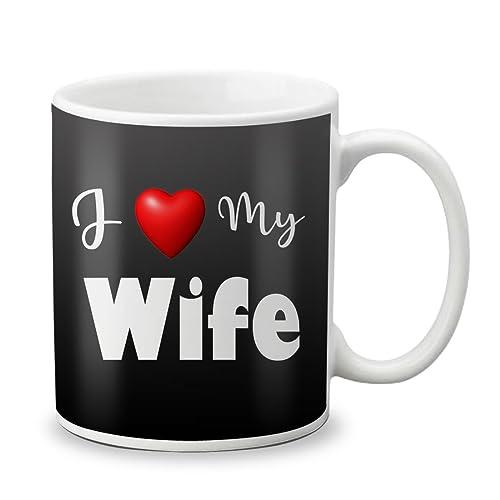 Best Valentine Day Gift For Boyfriend Buy Best Valentine Day Gift