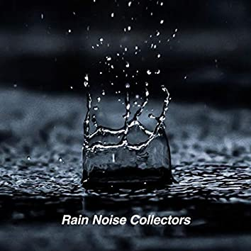 Rain Mega Collection