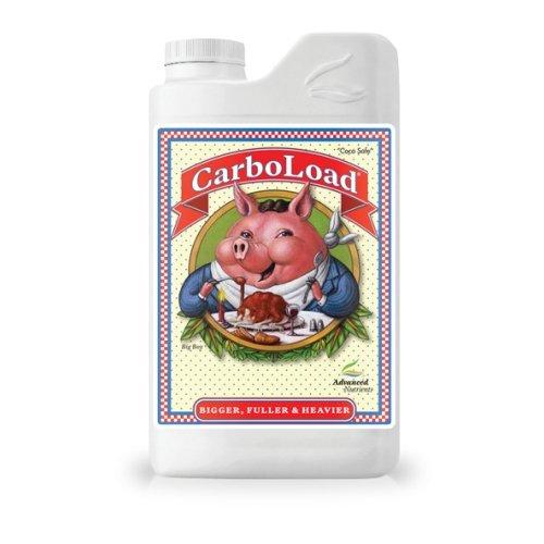 Abono / Estimulador de Floración Advanced Nutrients CarboLoad (500ml)