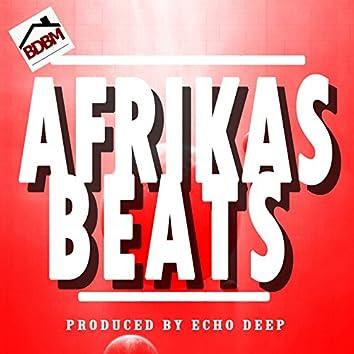 Afrikas Beats