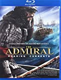 The Admiral: Roaring Currents [USA] [Blu-ray]