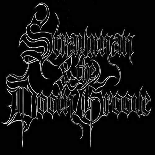 Strawman & the Doom Groove