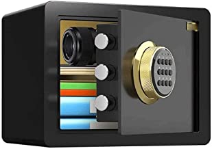 GPWDSN De biometrische Veilige Kluizen van het Vingerafdrukherkenningssysteem voor Huis, Hotel, Bureau