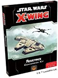 Star Wars X-Wing: Resistance Conversion Kit