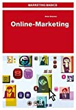 Amazon-Link-Online-Marketing