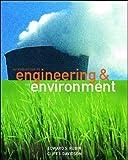 Cheap Textbook Image ISBN: 9780072354676