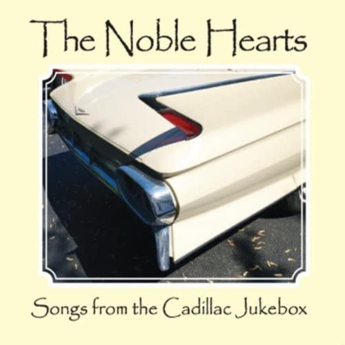 The Noble Hearts