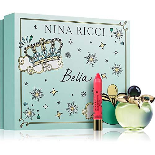 perfumes nina ricci fabricante Nina Ricci