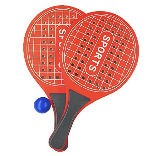 Raquette de plage, Raquettes de Beach Tennis,...