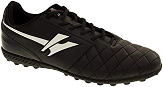 Ativo 5 Rey VX Mens Turf Sneaker/Astro Turf Soccer Cleats