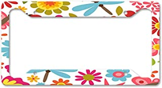 Best religious license plate holders Reviews