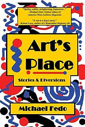 Art's Place