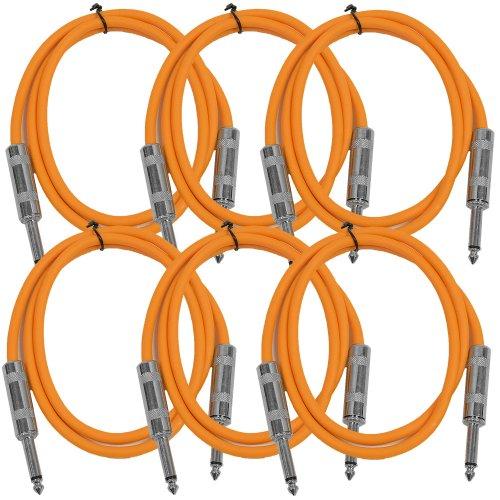 Top 10 Best bulk guitar cable