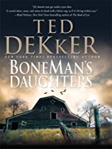 Boneman's Daughters (Thorndike Press Large Print Core)