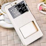 XYAL0002001 Xingyue Aile Covers et Étuis pour Samsung Galaxy A6 A8 2018 A3 A5 A7, catégorie Luxe...