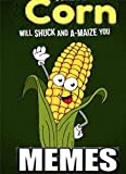 CORNY-MEEMS - Epic Fails Funny Jokes & Hilarious Fails: unique kindle jokes for kid fails minecraft for minecraft faces sounds funny jokes kid joke book epic kids (English Edition)
