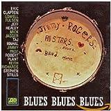 Blues Blues Blues...