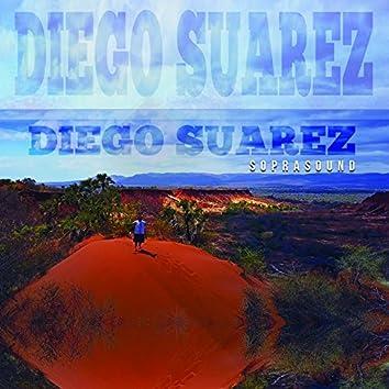 Diego Suarez (Love the Life)