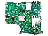 Toshiba V000148130 refacción para Notebook Placa Base - Componente para Ordenador portátil (Placa Base, Satellite L305D)