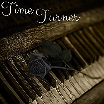 Time Turner (Piano)