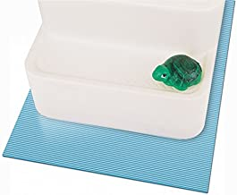 Above Ground Pool Steps Floor Pad - 2 ft. x 3 ft.