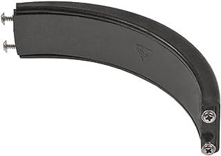 CONVOTHERM Lüfterrad für Kombidämpfer OES6.06 45 Schaufeln 8,3mm H1 43mm