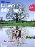 Immagine 2 l albero della lingua ediz