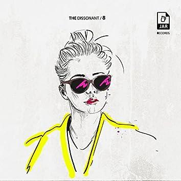 The Dissonant 8