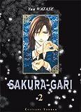 Sakura-Gari T02