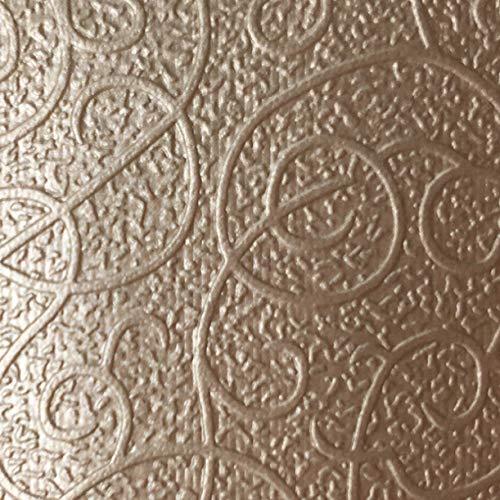 CPSH Kunstleer Kunstleer Vinyl Lederen Doek Brandvertragend Materiaal Kleding Dressmaking Bekleding PER 1 METRE X 140CM
