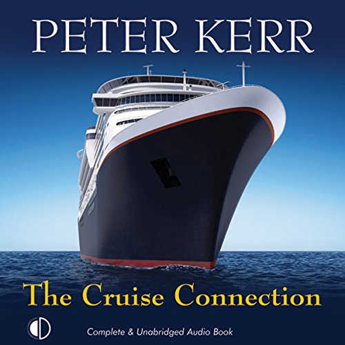 The Cruise Connection cover art
