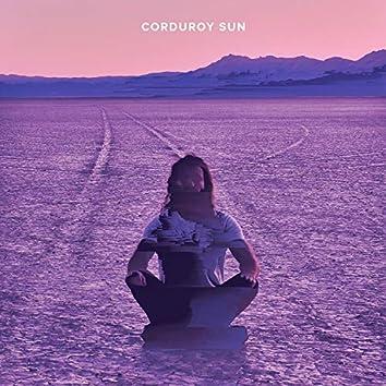 Corduroy Sun