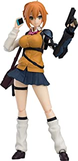Max Factory Arms Note: Exoarm JoshiKosei Figma Action Figure