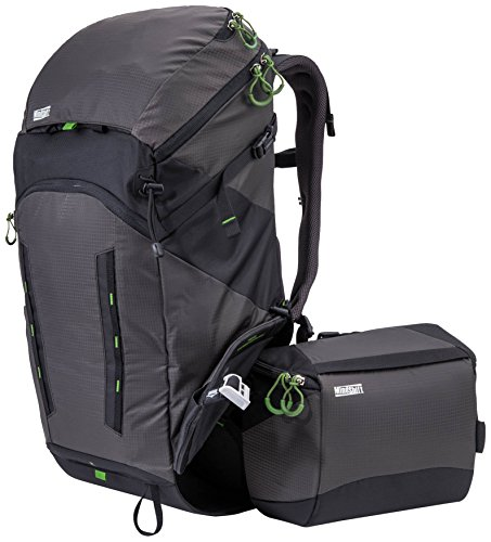 MindShift 520215 Rucksack Rotation 180 Horizon Charcoal
