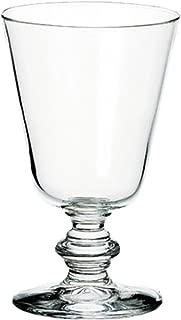 Libbey(リビー) ワイン 220cc LB20