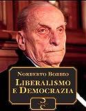 liberalismo e democrazia